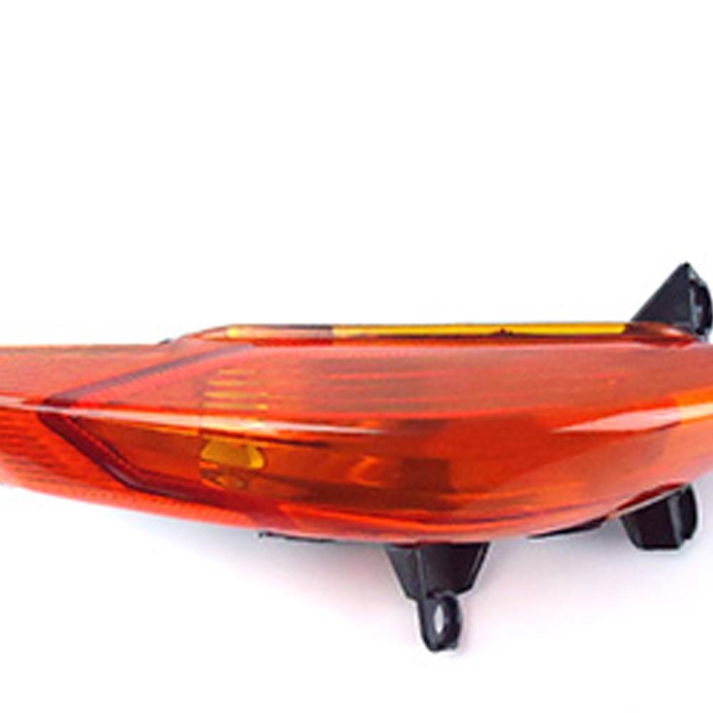 Pisca Completo Crypton 115 09-11- Dd