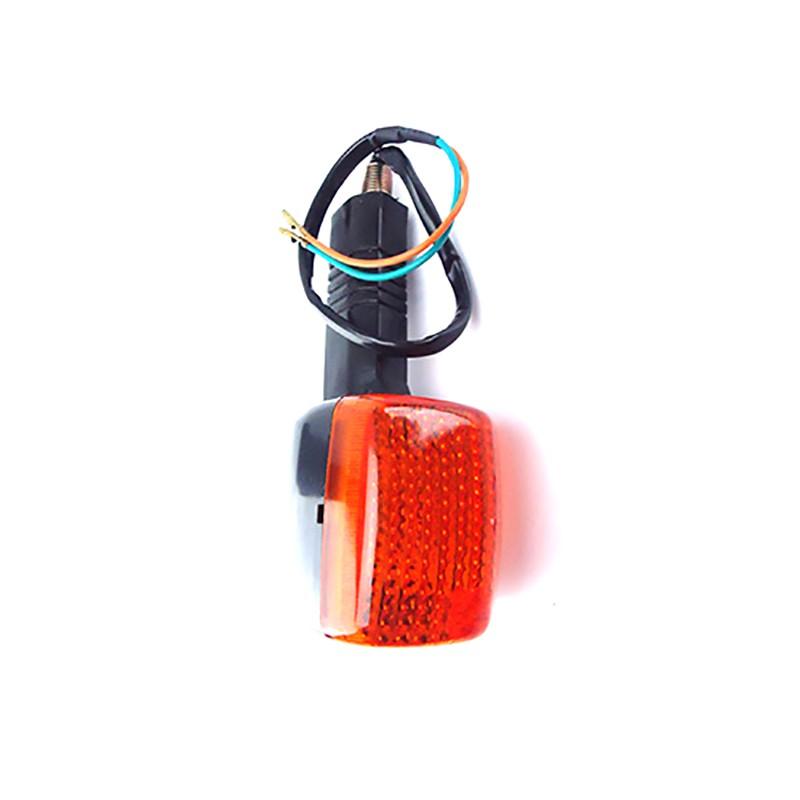 Pisca Completo Dianteiro Direito/Traseiro Esquerdo CB500 98-05