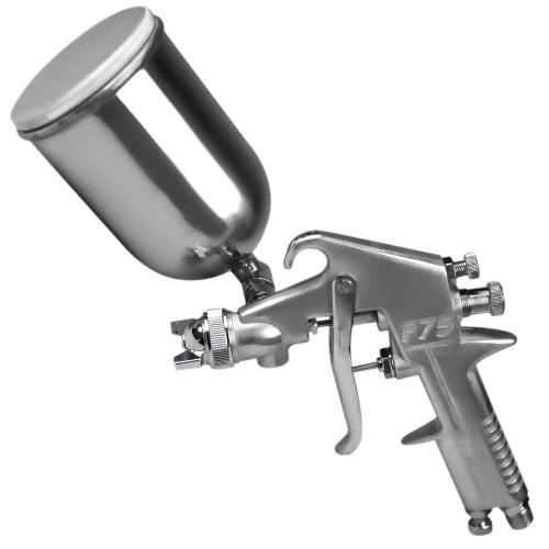 Pistola de Pintura por Gravidade - UYUSTOOLS