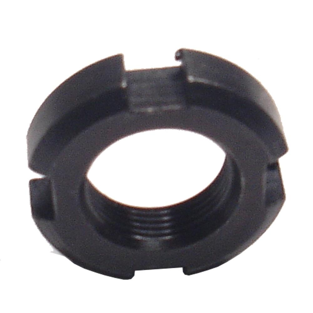 Porca Trava 16mm Rotor Bomba Oleo - Titan125/ks/xlr125/nxr12