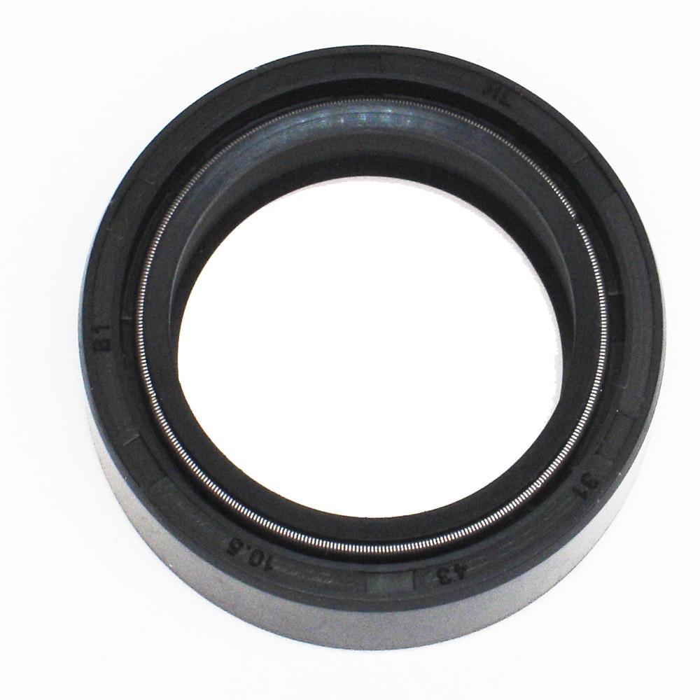 Retentor De Bengala Titan 150-160 / Cbx / Xlr / Nxr