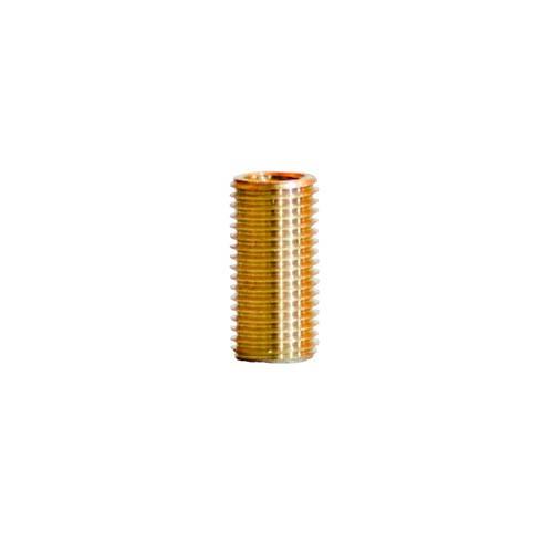 Rosca Interna 6X8Mm Usa Macho 8X1,25