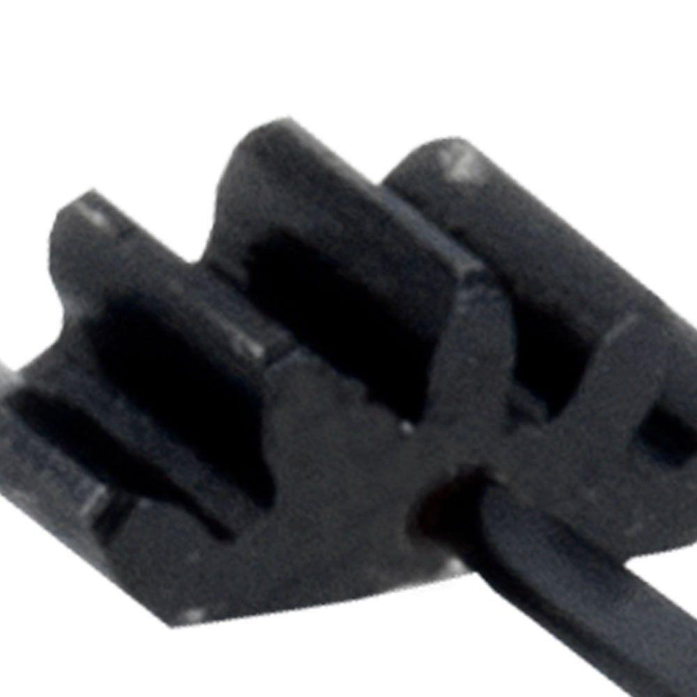 Travas Especiais Para Desmontar Filtro Centrifugo - Honda