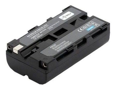 Bateria NP F570