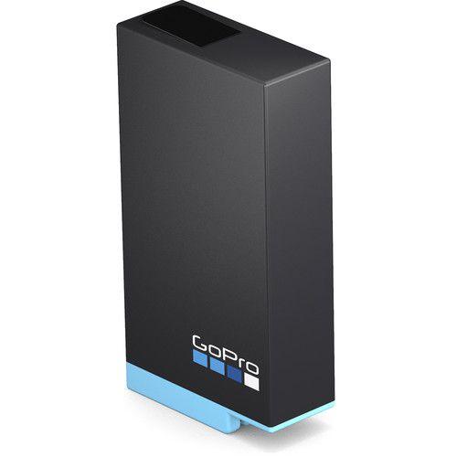Bateria recarregável GoPro para câmera MAX 360