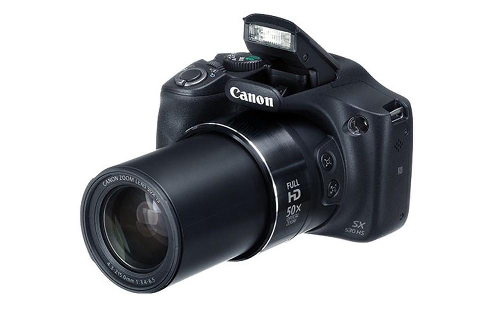 Canon Powershot Sx420 Is 20mp Hd 42x Zoom Wi-fi Nfc