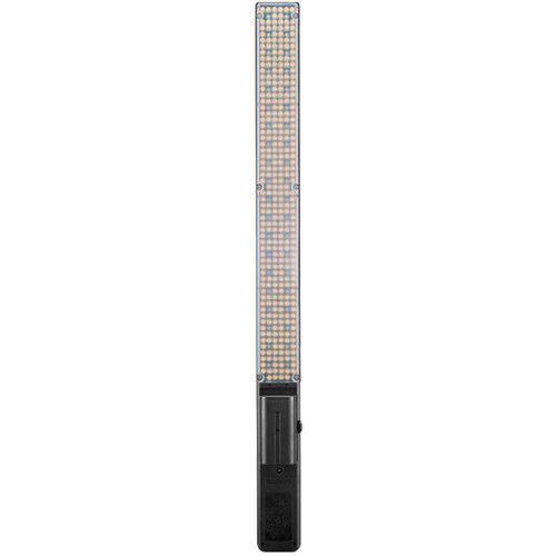 Espada Led YN360 I