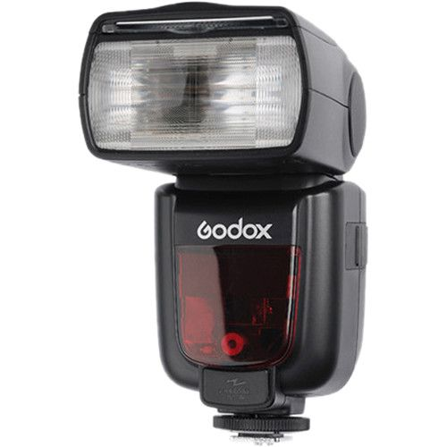 Flash Godox TT685s TTL (Sony)