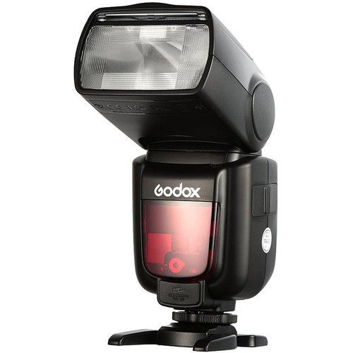 Flash Godox TT685c TTL (Canon)