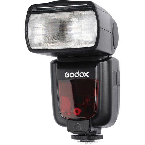 Flash Godox TT685f TTL (Fujifilm)