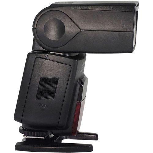 Flash Yongnuo YN568EX III Speedlite (Nikon)