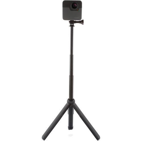 Câmera de Ação 360 Câmera GoPro Fusion