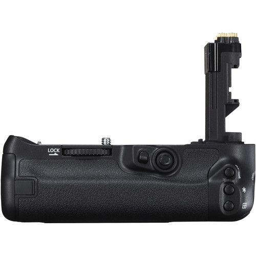 Grip de baterias Canon BG-E16 para EOS 7D Mark II