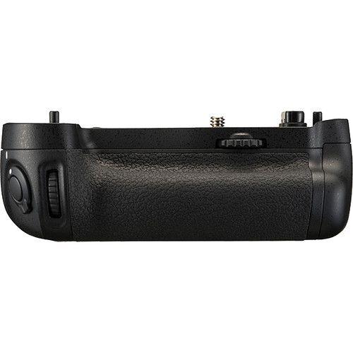 Grip de Baterias Nikon MB-D16