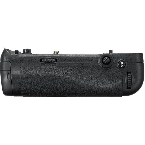Grip de Baterias Nikon MB-D18