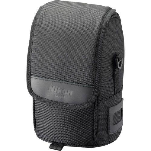 Lente Nikon AF-S NIKKOR 24-70mm f/2.8E ED VR
