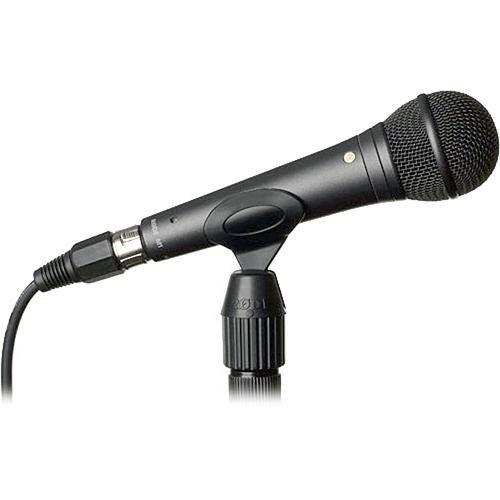 Microfone Dinâmico Rode M1