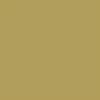 Amarelo Queimado