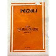 Método - Pozzoli - Guia Teórico-Prático - Volume 3 E 4