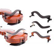 Espaleira Para Violino - Free Sax (+ Breu Incluso)