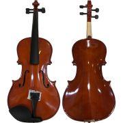 Viola De Arco - Pva-105 - Premier