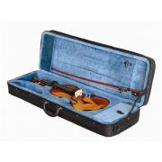 Violino - 4/4 - 488 - Csr