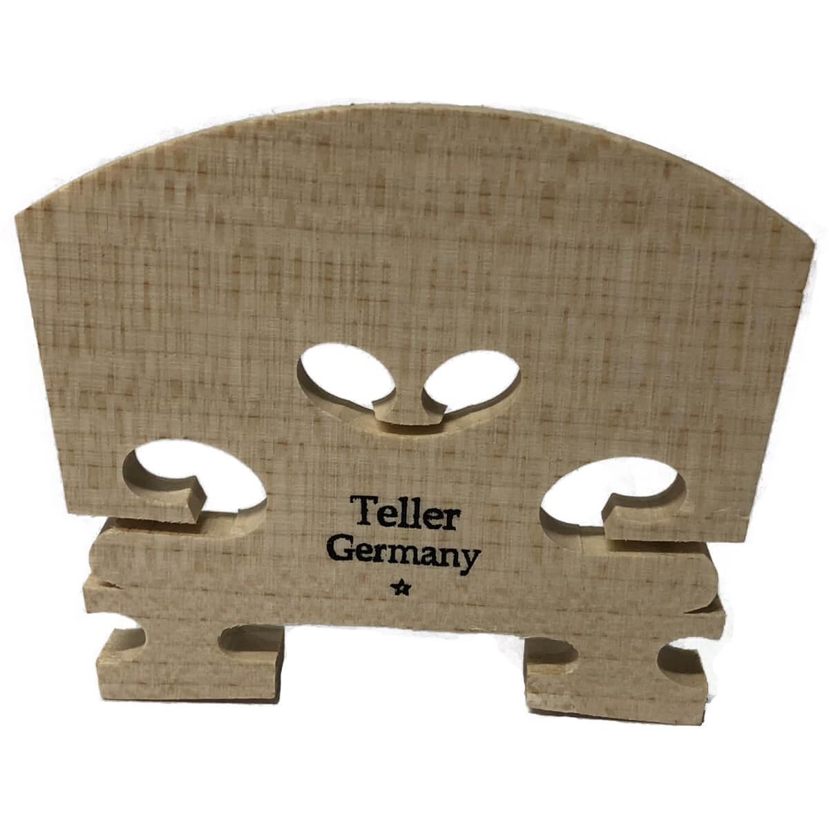 Cavalete Para Viola - 1 Estrela - Teller