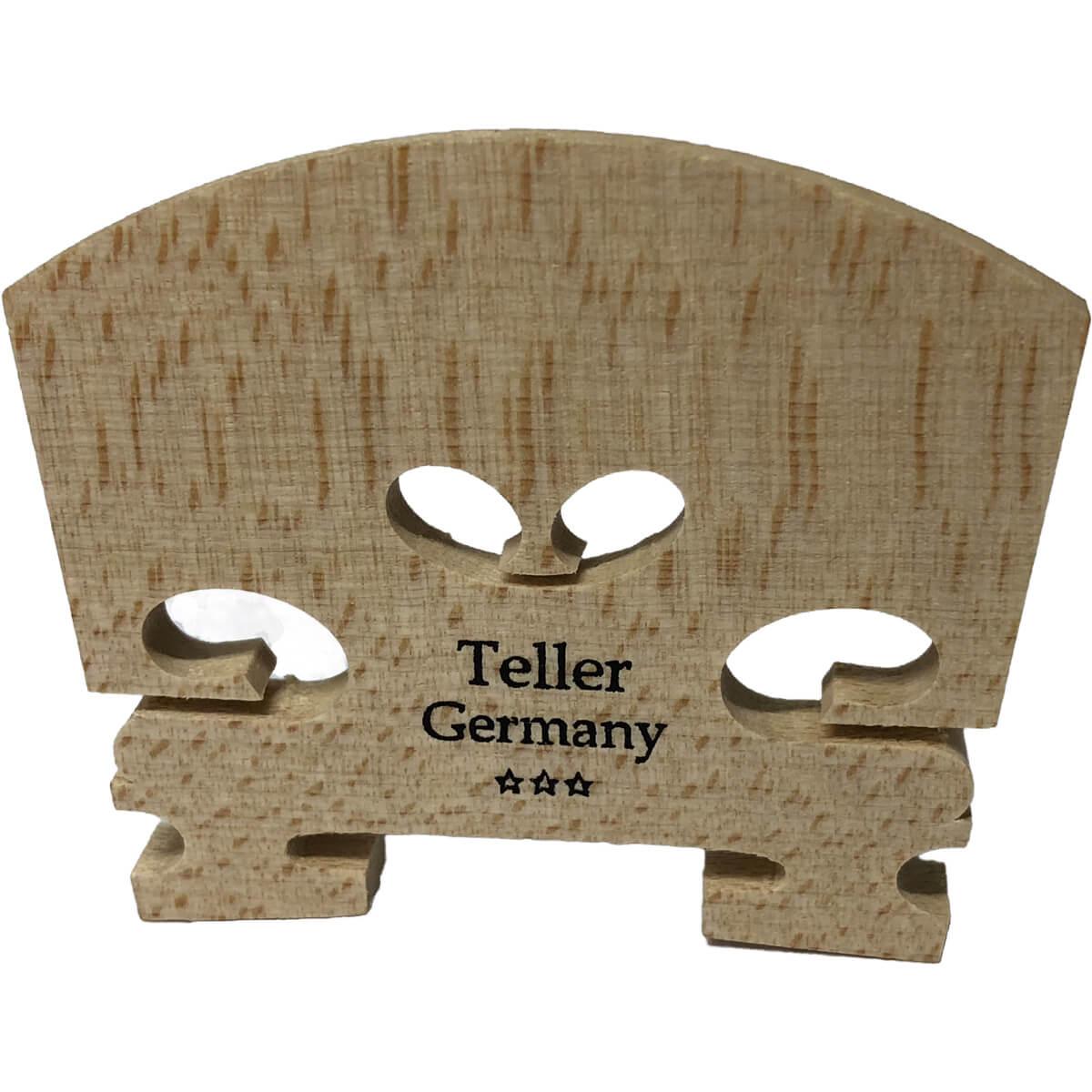 Cavalete Para Violino - 3 Estrelas - Teller