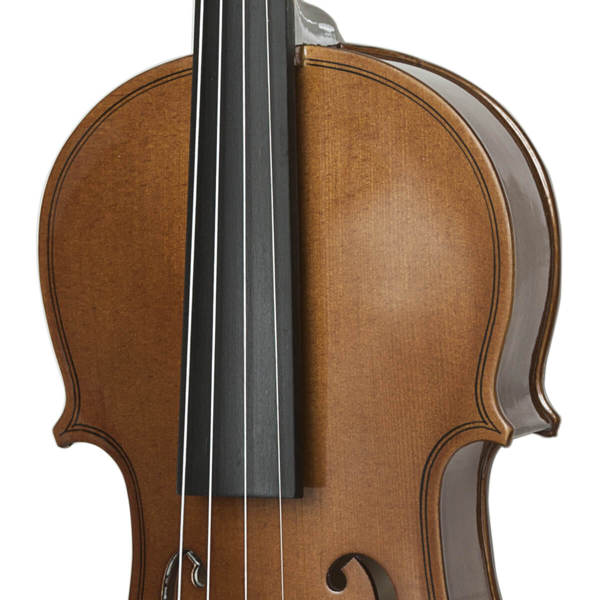 Violino 4/4 - Dominante