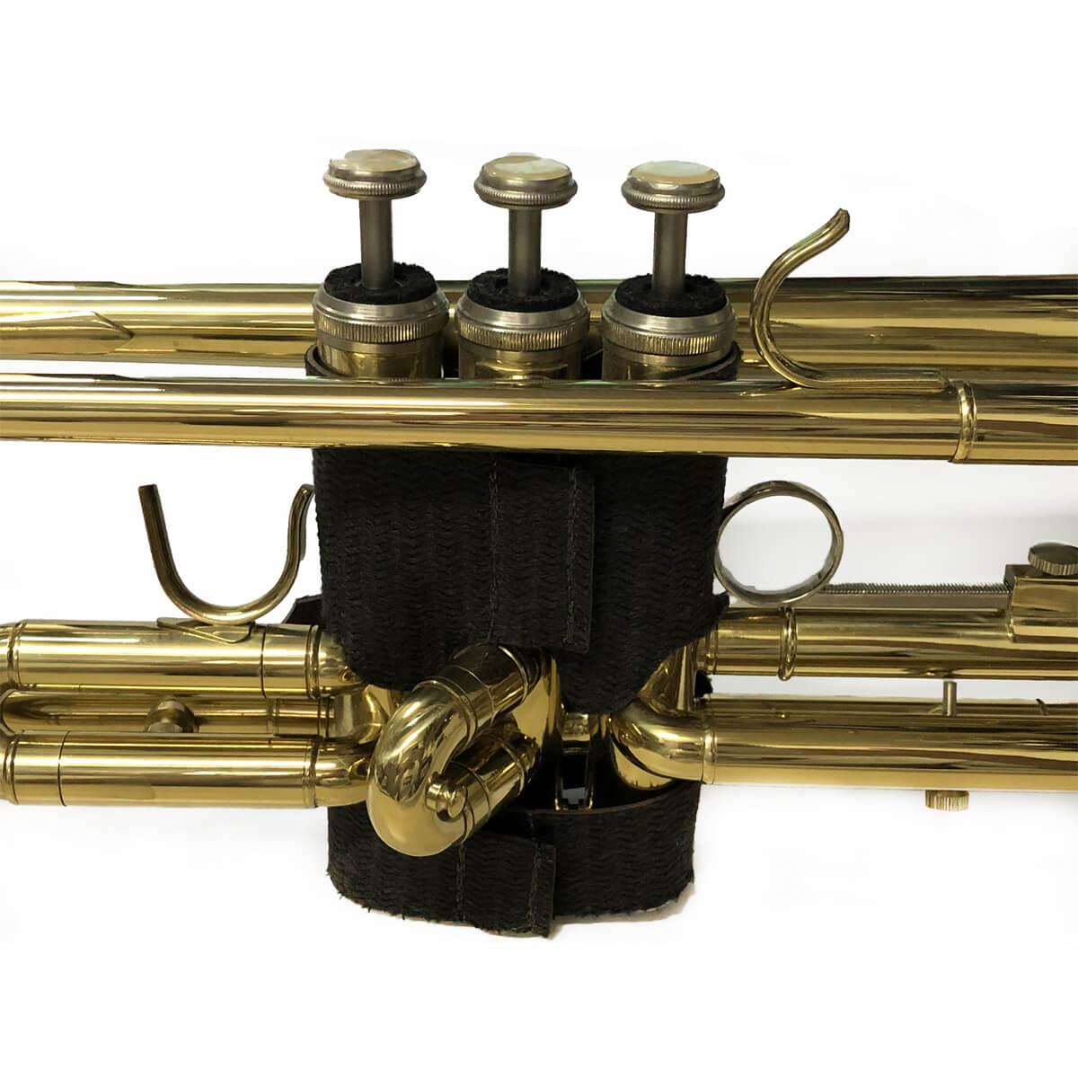 Protetor De Máquina De Couro Sintético - Free Sax