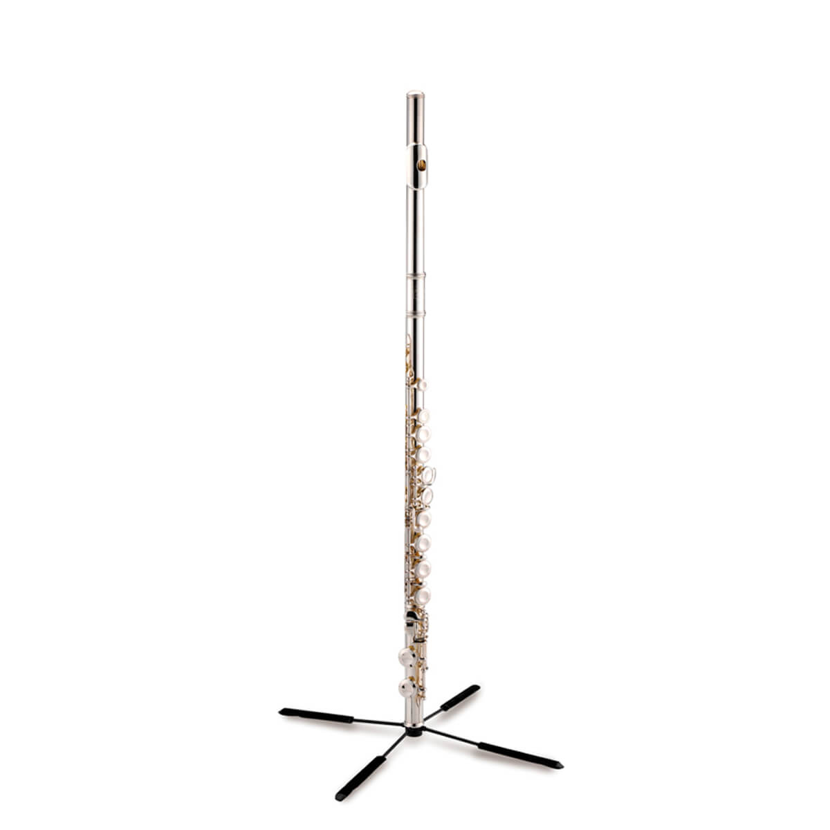 Suporte Para Flauta - Ds460b - Travlite - Hercules