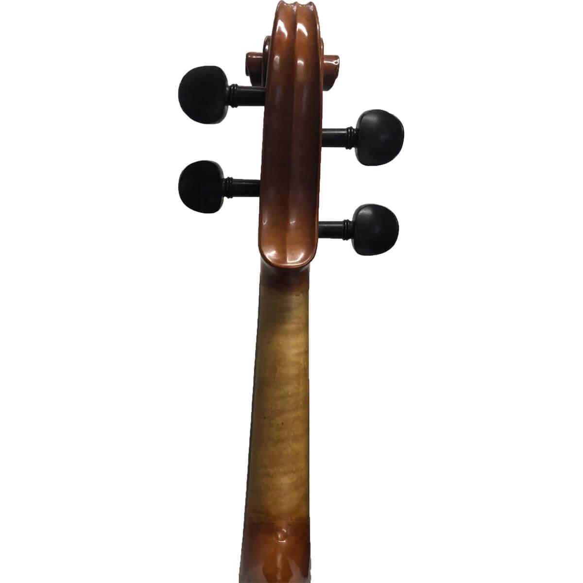 Viola De Arco - Va-180 - Eagle
