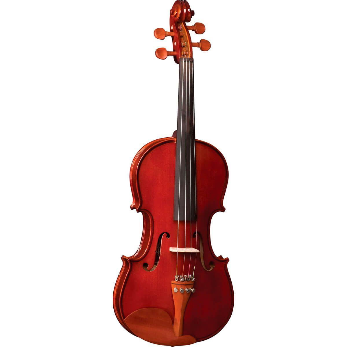 Violino - 4/4 - Ve441 - Eagle