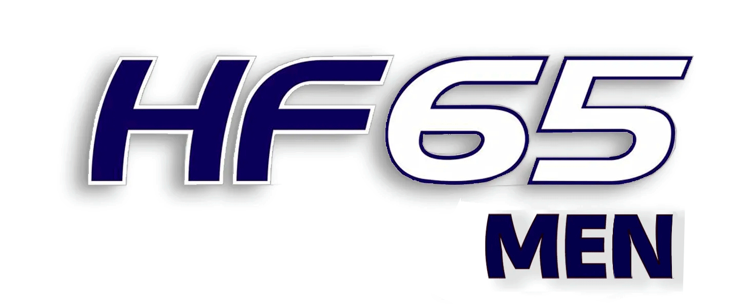 HF65 Men