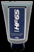 Gel Esfoliante Facial - HF65Men de 100g