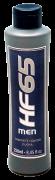 Sabonete Líquido - HF65Men de 250ml
