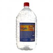 Álcool Gel 80° Acendedor 1,68 kg