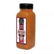 Dry Rub Especial para Carnes 500 g BR Spices