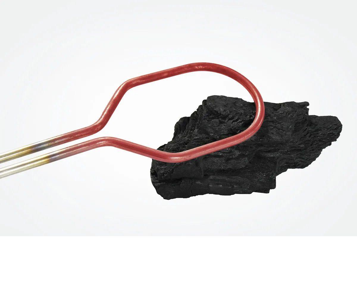 Acendedor Elétrico de Carvão e Lenha Giragrill AC-110