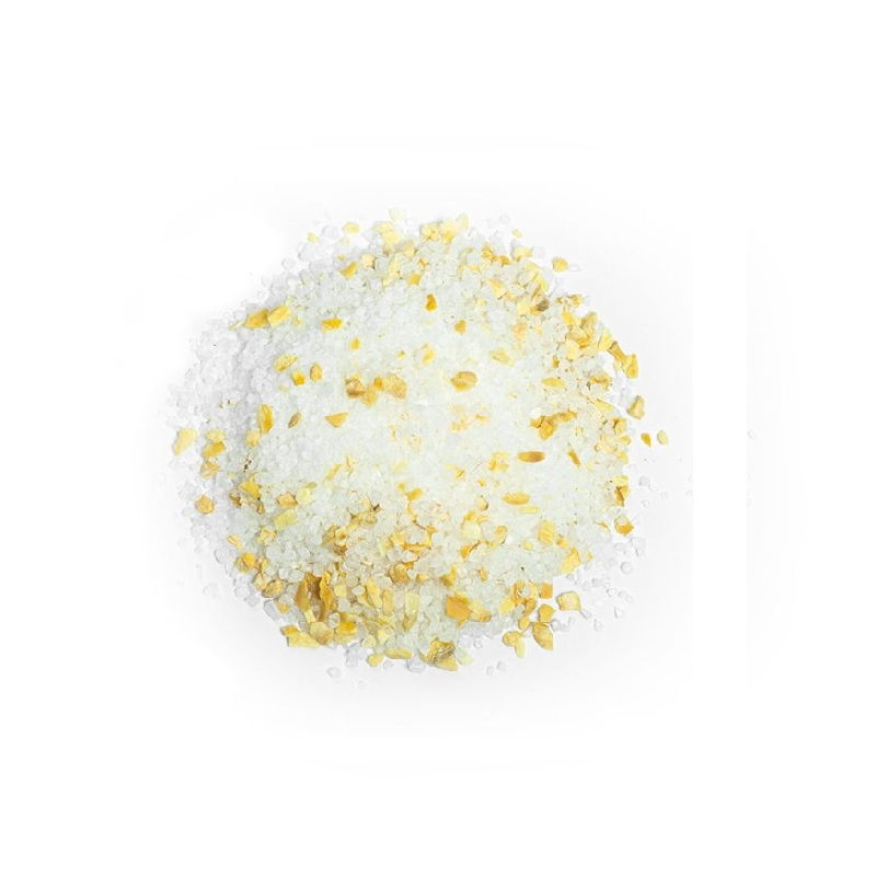 Sal de Parilla com Alho para Churrasco 1,015 kg BR Spices