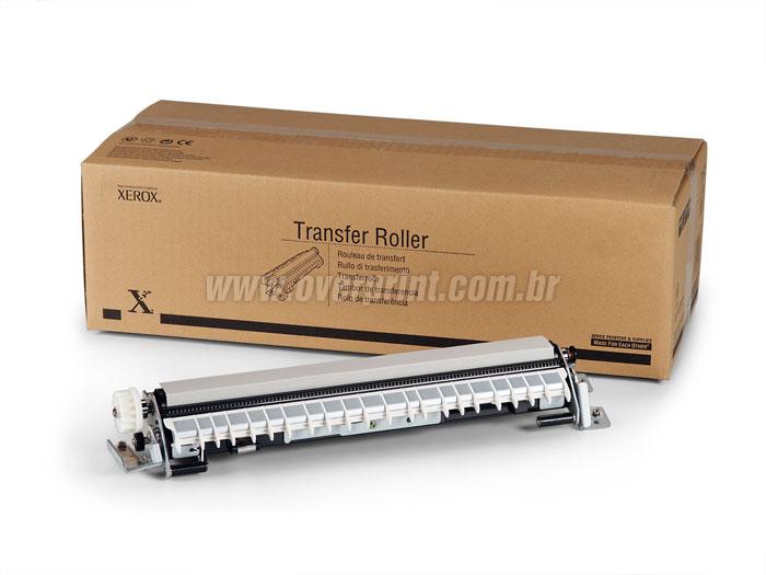 Rolo de Tranferencia Phaser 7750 | 7760 (2nd BTR) Xerox - Overprint