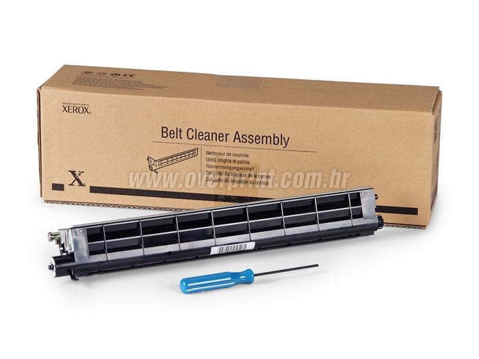 Belt Cleaner ( Limpador de Correia de Transferencia ) Phaser 7750 | 7760 - Overprint