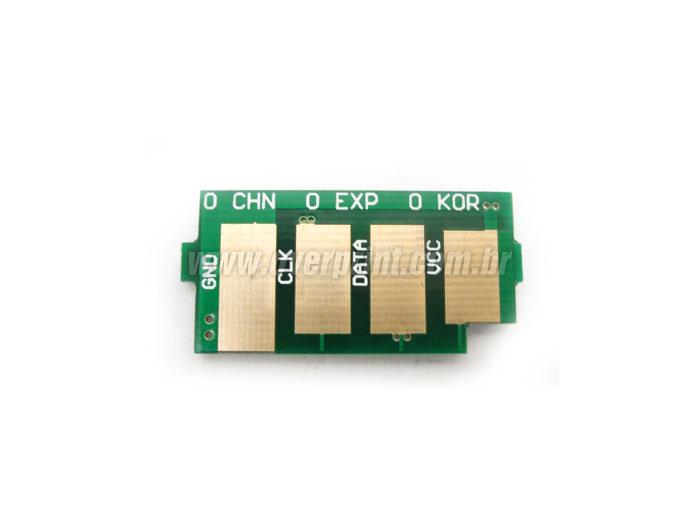 Chip Cartucho de Toner Xerox Phaser 3250 - Overprint