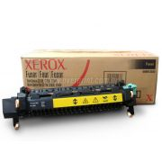Fusor Xerox WorkCentre M24 / W24 (Original Xerox) - Overprint