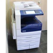Multifuncional Xerox WorkCentre 7845