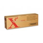 Waste toner Xerox W24 / M24 / 1632 / 2240 - Overprint