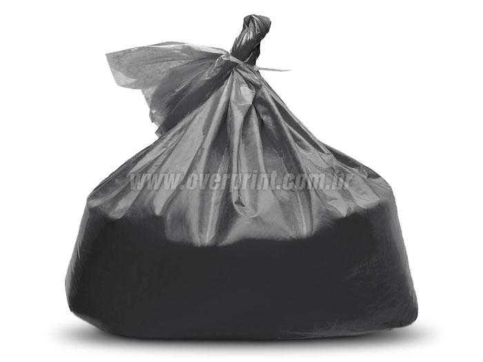 Bag Toner 1kg, 3kg, 5kg, 11,5kg Xerox Phaser 7500 - Overprint
