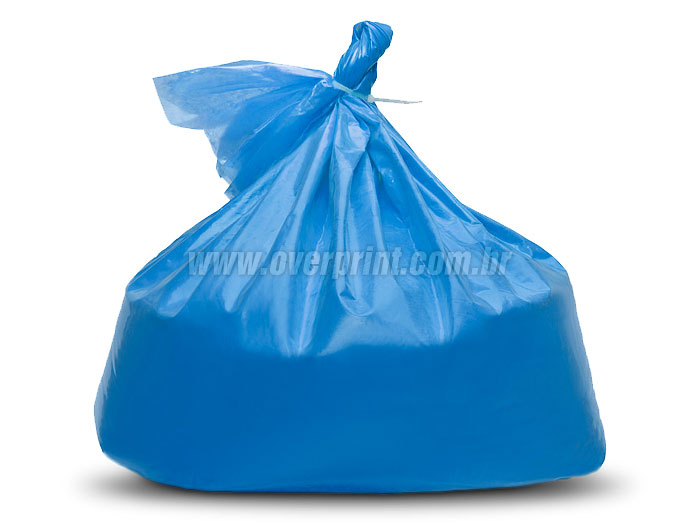 Bag Toner 1kg, 3kg, 5kg, 11,5kg Xerox Phaser 7750/7760 - Overprint