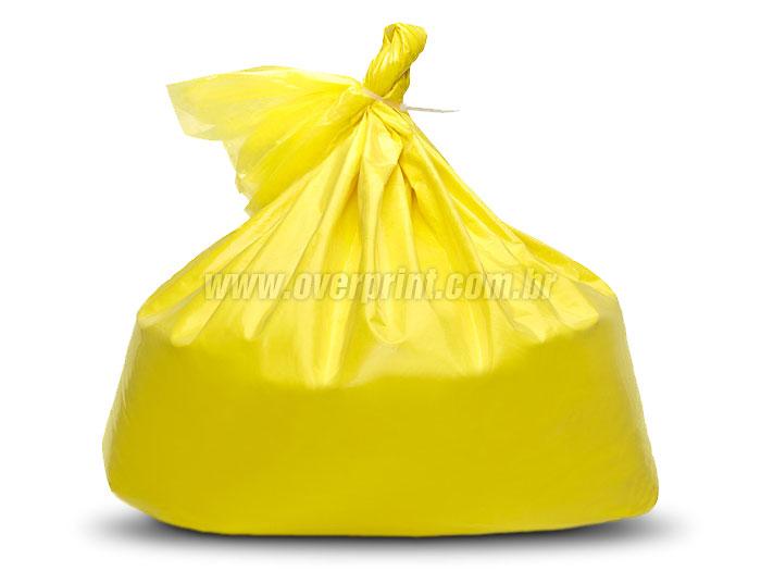 Bag Toner 1kg, 3kg, 5kg, 11kg Xerox Docucolor 240/242/250/252/260 - Overprint
