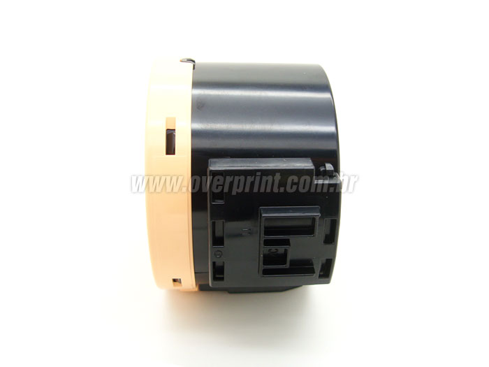 Cartucho Compatível Toner Xerox Phaser 3010 | 3040 | 3045 - Overprint